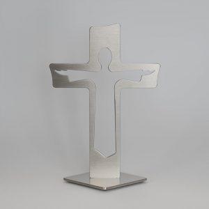 Altarkreuze & Sondergrößen