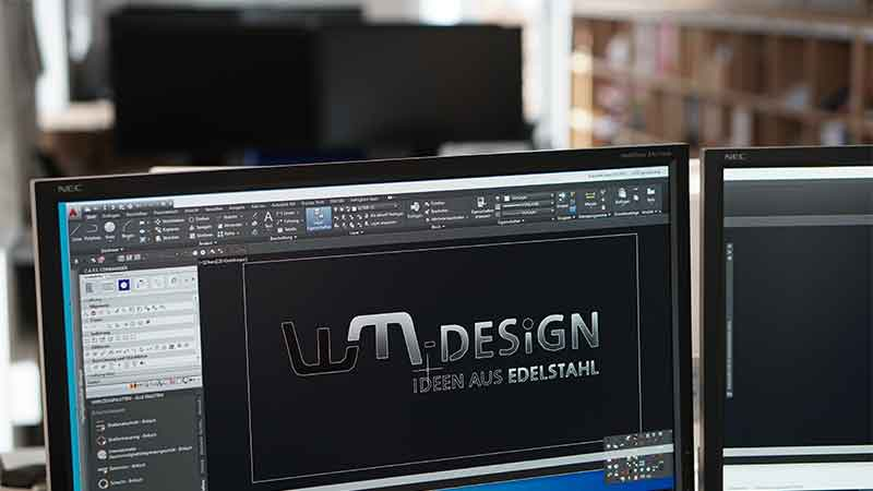 WM-DESiGN-Logo-CAD
